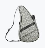 Healthy Back Bag Melin Tregwynt  Ash S