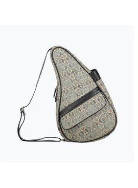 Healthy Back Bag Melin Tregwynt  Stone S