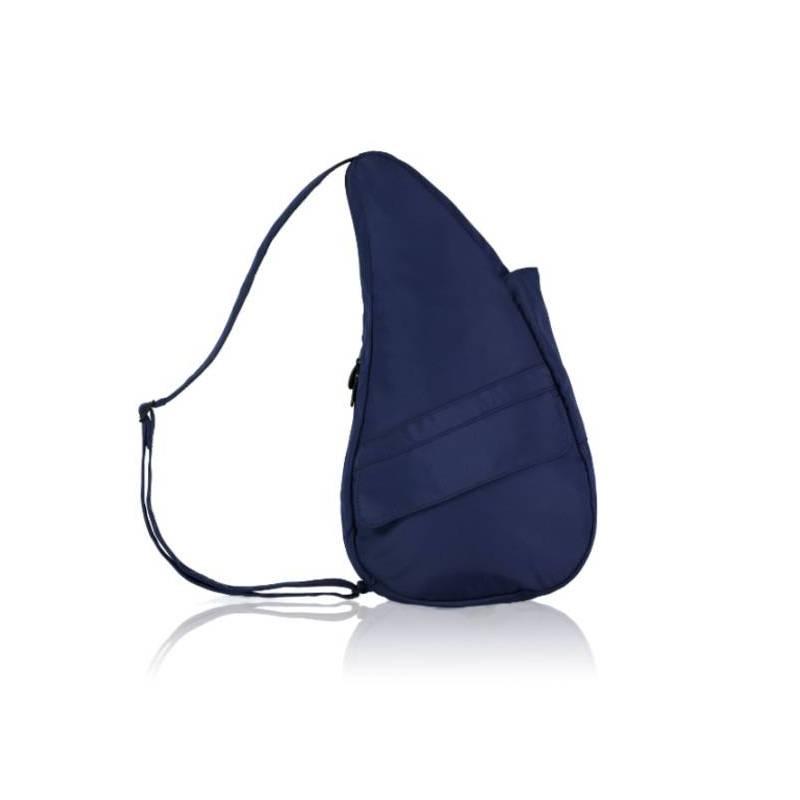 Healthy Back Bag Microfibre Medium Navy 7304