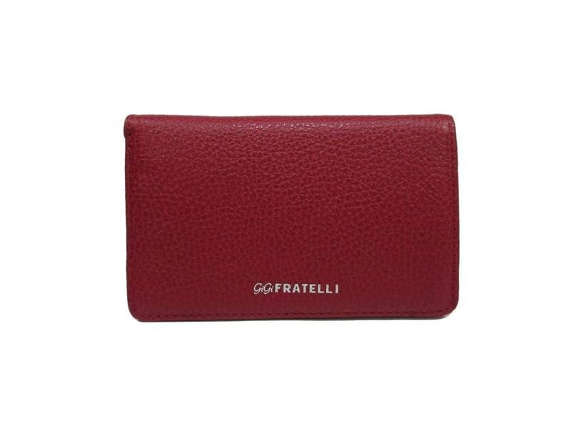 Gigi Fratelli Creditcard wallet ROM9019