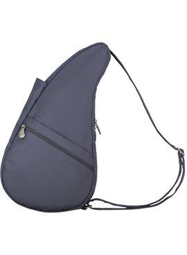 Healthy Back Bag Microfibre Small  Slate 7303-SL