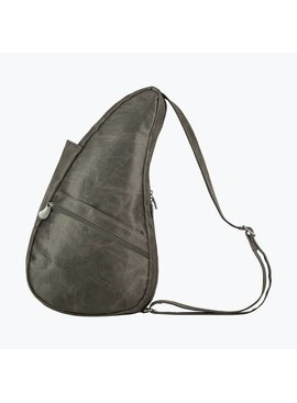 Healthy Back Bag Vintage Canvas Brown 4103-BR