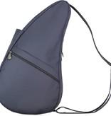 Healthy Back Bag Microfibre Medium Slate 7304-SL
