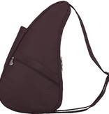 Healthy Back Bag Microfibre Medium Coffee Bean 7304-CB