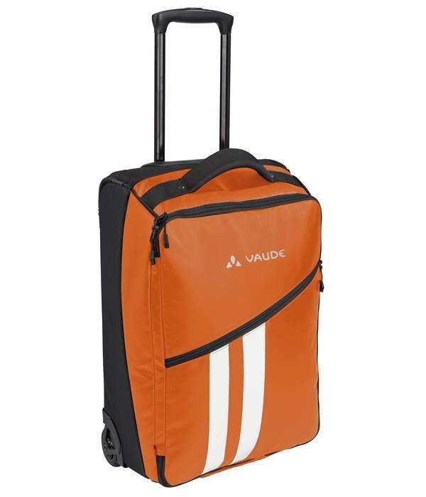 Vaude Rotuma 35 handbagage koffer