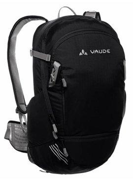 Vaude Vaude Splash 20+5 Black