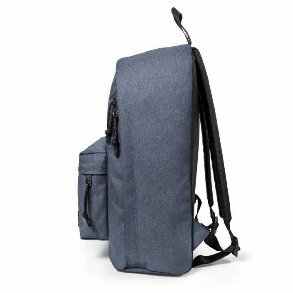 Eastpak Out of Office  Crafty Jeans