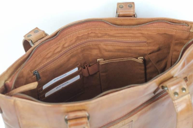 Bear Design CL35221 Mea Schoudertas