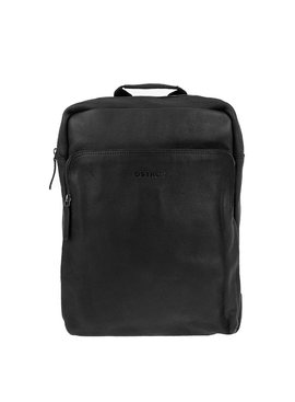 DSTRCT Raider Road Montana Laptop Backpack 15.6""
