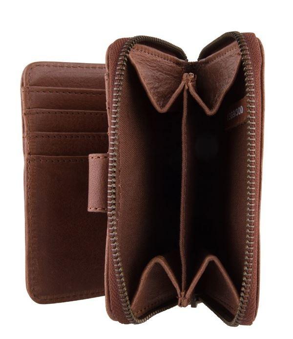 Cowboysbag Purse  Haxby 1369