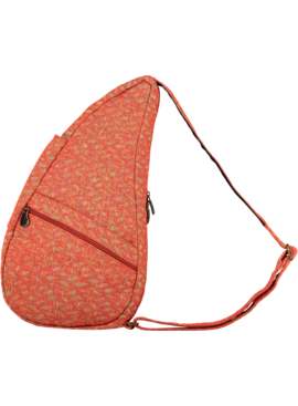 Healthy Back Bag Fire Opal Orange Small 192113-OR