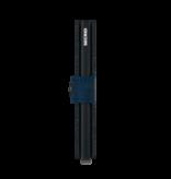 Secrid Miniwallet Dash Navy