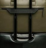 "Castelijn & Beerens Charlie laptoptas 15,6"" + tablet RFID"