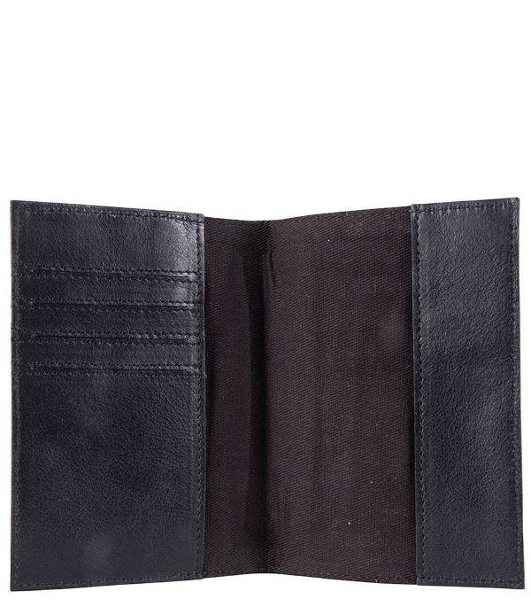 Cowboysbag Passport Holder Mick  2231