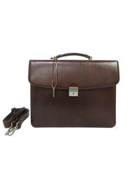 Claudio Ferrici Briefcase/laptoptas 13,3 inch 16012