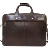 Claudio Ferrici Briefcase/laptoptas 15,6 inch 16015