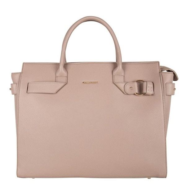 Mister Miara Parker Laptop Bag 15.6''