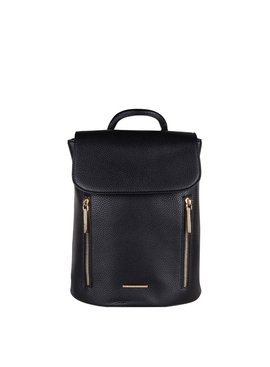 Mister Miara Bag Ash Backpack