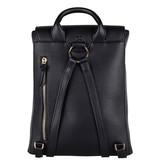 Mister Miara Bag Ash Backpack