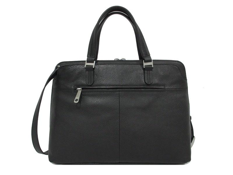 Gigi Fratelli Business Elegance Laptoptas 13,3 inch ELE0033
