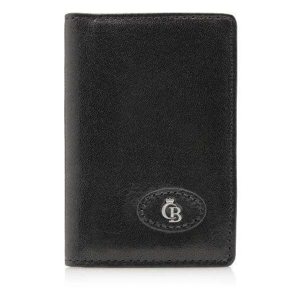 Castelijn & Beerens CREDITCARD ETUI 8 PASJES RFID