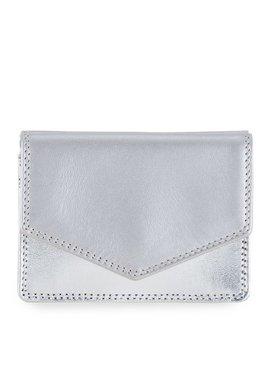 Mywalit Tri Fold Purse/Wallet