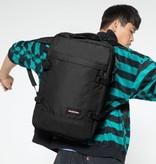 Eastpak Tranzpack Black