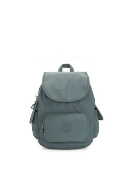 Kipling Rugtas City  Pack S