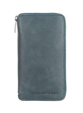 Cowboysbag Purse Dunmore 2271