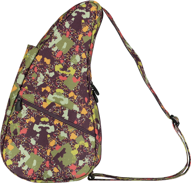 Healthy Back Bag Nutopia 6163-NU Small