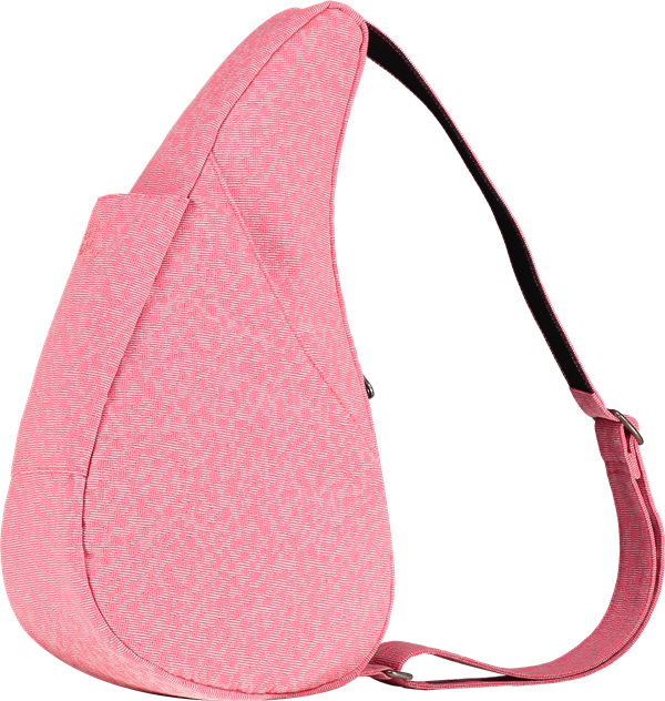 Healthy Back Bag Phygital Candy Pink  20153-PI Small