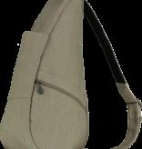 Healthy Back Bag Hemp  Dune 3203 -DU Small