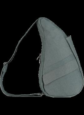 Healthy Back Bag Hemp  Sage 3203 -SG Small