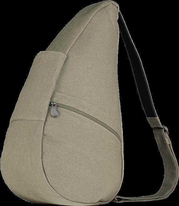 Healthy Back Bag Hemp  Dune 3204-DU Medium