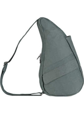 Healthy Back Bag Hemp  Sage 3204-SG Medium