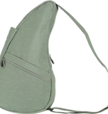 Healthy Back Bag Textured Nylon Sage 6303-SG Small