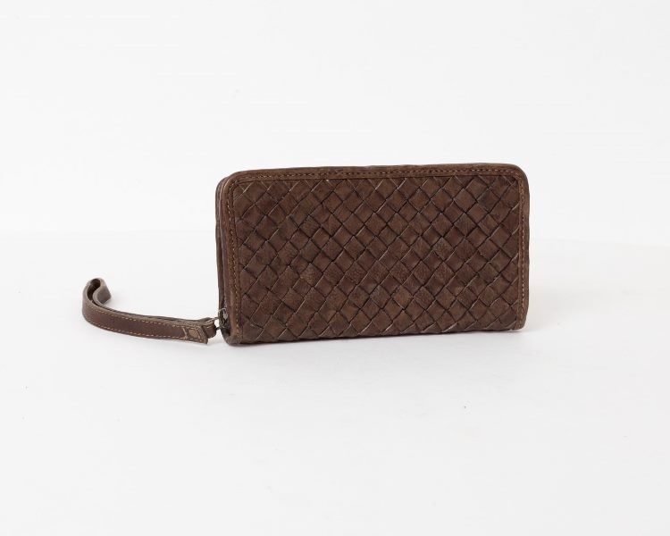 Bag2Bag Limited Edition Bari
