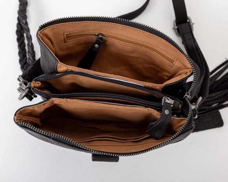 Bag2Bag Model Dover