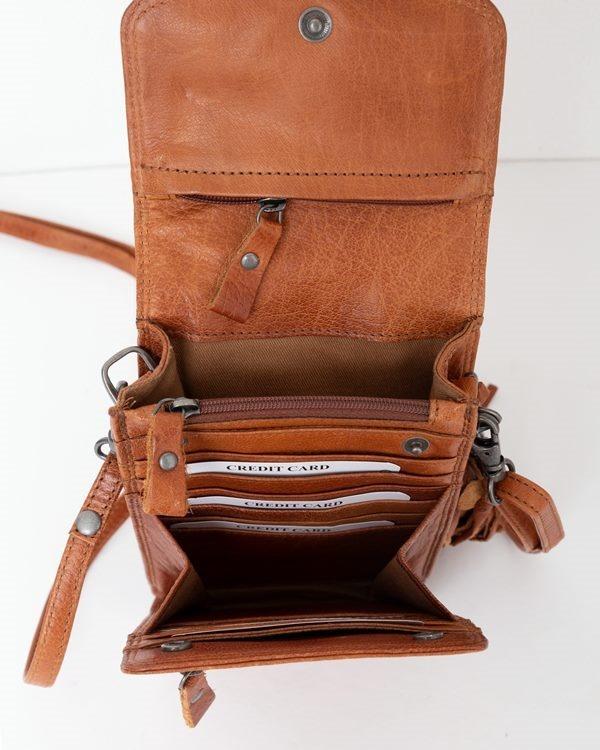 Bag2Bag Model Yuca
