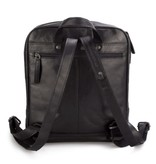 Spikes and Sparrow Authentic Backpack  medium