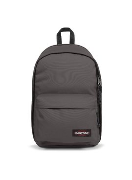 Eastpak Back to Work  Simple Grey