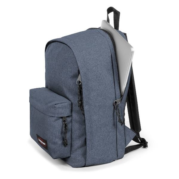 Eastpak Back to Work  Crafty Jeans