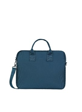 MYOMY MY PHILIP BAG Laptop – RPET Blue