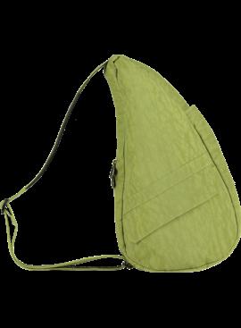 Healthy Back Bag Textured Nylon  Avocado 6303-AV  Small