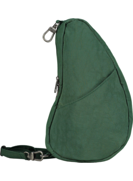 Healthy Back Bag Texured nylon Large Baglett  6100LG-SP Spruce