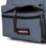 Eastpak Padded Zippl'r  crafty Jeans