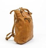 Bear Design Rugzak/Schoudertas 'Sandy'  CL 40273