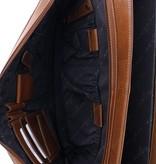Plevier Decca  859 Aktetas 17,3 inch
