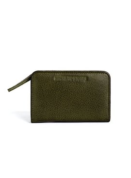 Sticks and Stones Sonora  wallet