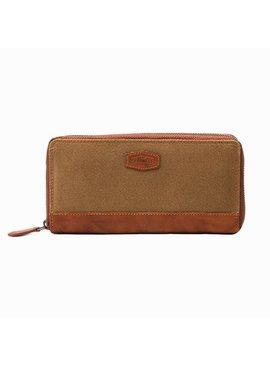 Sparwell Sascha dames portemonnee